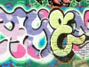 2340-russell-st-alley-graffiti-8
