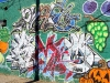2340-russell-st-alley-graffiti-9
