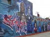 New Grand River Street Art May 2015 1 1