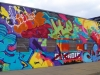 New Grand River Street Art May 2015 13