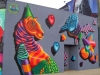 New Grand River Street Art May 2015 14