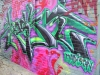 New Grand River Street Art May 2015 15