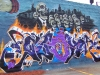 New Grand River Street Art May 2015 2 1