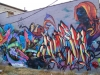 New Grand River Street Art May 2015 20