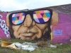 New Grand River Street Art May 2015 24