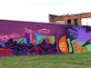 New Grand River Street Art May 2015 27 1