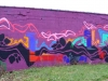 New Grand River Street Art May 2015 27 2