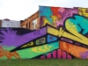 New Grand River Street Art May 2015 27 3