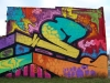 New Grand River Street Art May 2015 27 4