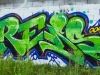New Grand River Street Art May 2015 5
