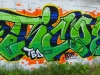 New Grand River Street Art May 2015 7