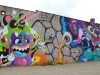 3 New Murals in Hamtramck 1.JPG