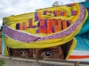 3 New Murals in Hamtramck 10.JPG