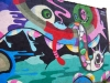 3 New Murals in Hamtramck 3.JPG