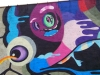 3 New Murals in Hamtramck 4.JPG