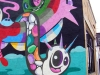 3 New Murals in Hamtramck 5.JPG