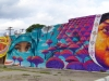 3 New Murals in Hamtramck 7.JPG