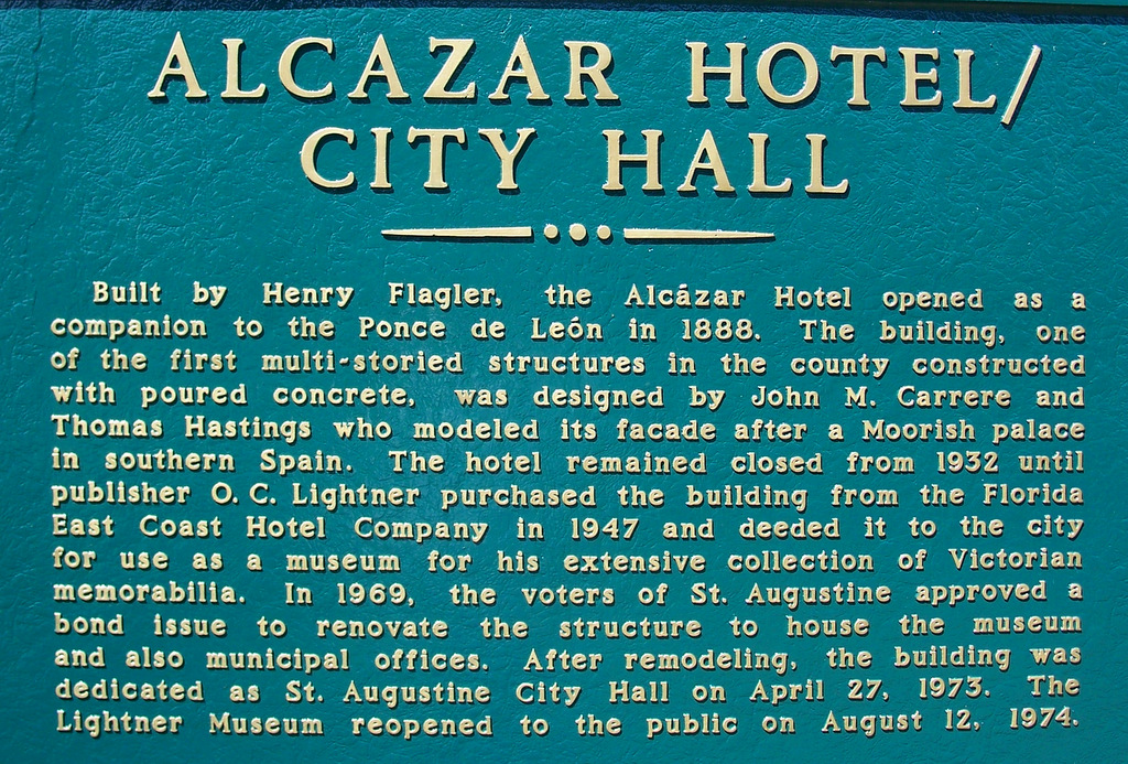 carrere-and-hastings-alcazar-hotel-st-augustine-2