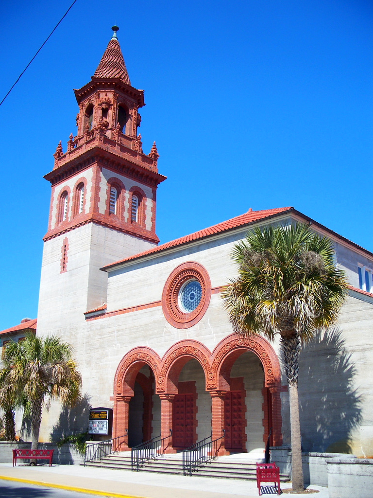carrere-and-hastings-grace-united-methodist-church-st-augustine-1