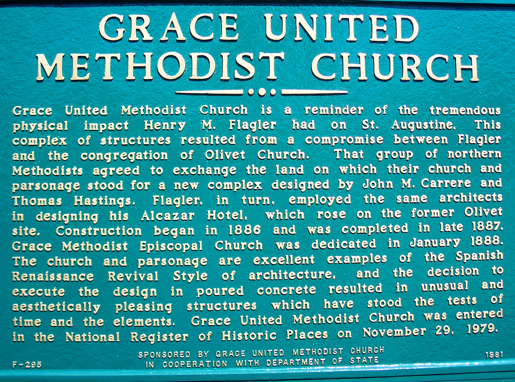 carrere-and-hastings-grace-united-methodist-church-st-augustine-2