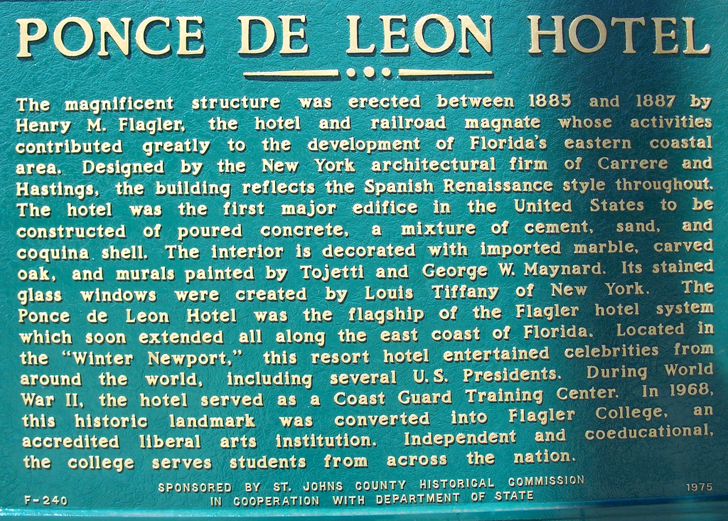 carrere-and-hastings-ponce-de-leon-hotel-st-augustine-3