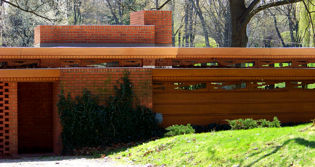 frank-lloyd-wright-smith-house-detail