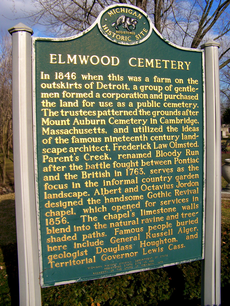 frederick-law-olmsted-elmwood-cemetery-3