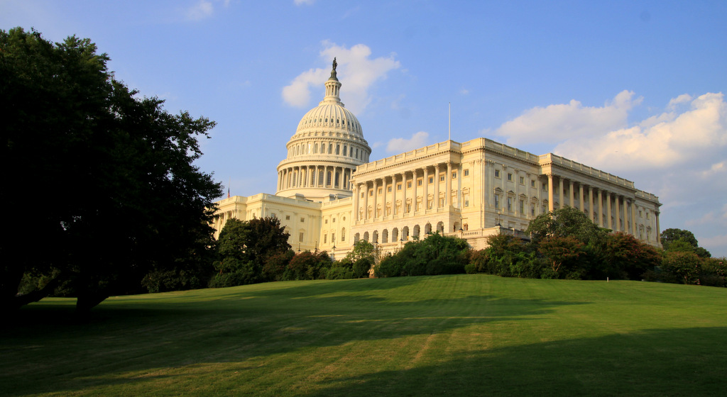 frederick-law-olmsted-us-capitol-grounds-washinton-dc-2