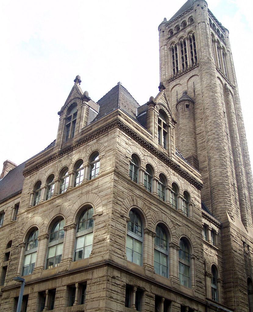 henry-hobson-richardson-allegheny-county-courthouse-pittsburgh