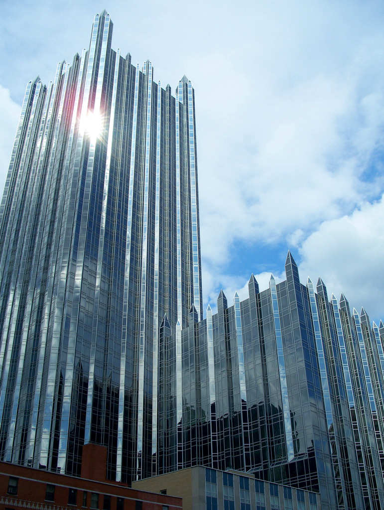 johnson-burgee-architects-one-ppg-place-pittsburgh-1