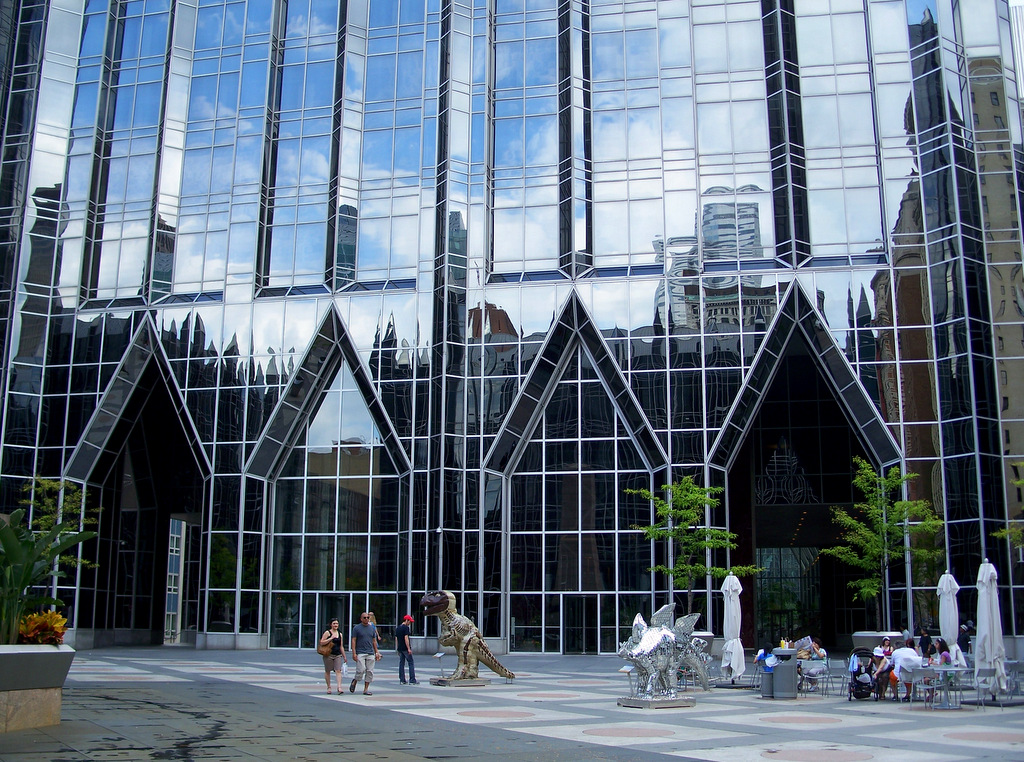 johnson-burgee-architects-one-ppg-place-pittsburgh-2