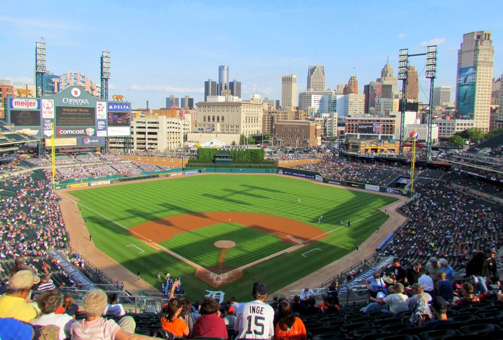 rockwell-group-and-populous-comerica-park-1