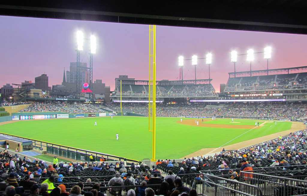 rockwell-group-and-populous-comerica-park-3
