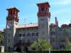 carrere-and-hastings-alcazar-hotel-st-augustine-1