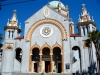 carrere-and-hastings-flagler-memorial-presbyterian-church-st-augustine