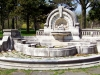 carrere-and-hastings-merrill-fountain-2