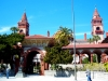 carrere-and-hastings-ponce-de-leon-hotel-st-augustine-1