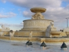 cass-gilbert-scott-fountain-1