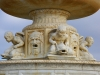 cass-gilbert-scott-fountain-2