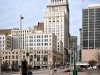 cass-gilbert-union-central-life-insurance-company-building-mgs