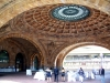 daniel-burnham-pennsylvania-railroad-station-pittsburgh-2