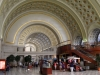 daniel-burnham-union-station-washington-dc-3
