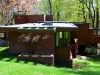 frank-lloyd-wright-affleck-house