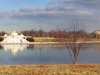 frederick-law-olmsted-belle-isle-2