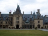 frederick-law-olmsted-biltmore-estate-asheville-1