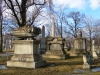 frederick-law-olmsted-elmwood-cemetery-1