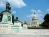 frederick-law-olmsted-us-capitol-grounds-washinton-dc-1