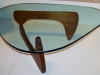 isamu-noguchi-coffee-table-at-the-henry-ford-museum