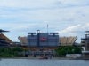 populous-heinz-field-pittsburgh