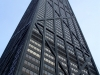 skidmore-owings-and-merrill-john-hancock-building-chicago